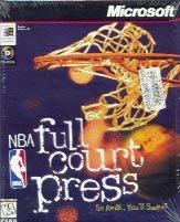 nba-full-court-press-basketball