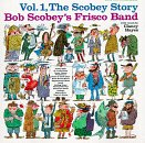 Scobey Story 1 by Good Time Jazz