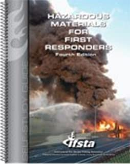 building construction related to the fire service 3rd edition self