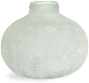 Napa Home Garden Celena VASE Small White