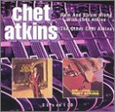 Hum & Strum / Other Chet Atkins by One Way Records Inc