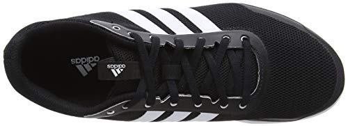Ftwwht Multicolore Chaussures Distancestar Femme Cblack adidas Ftwwht Aq0217 W d'Athlétisme w8PpyWBCq