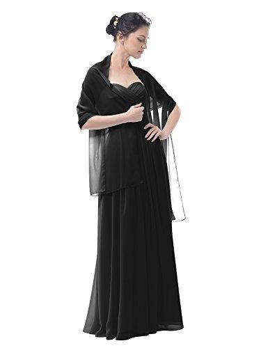 Shawls and Wraps For Evening Dresses: Amazon.com