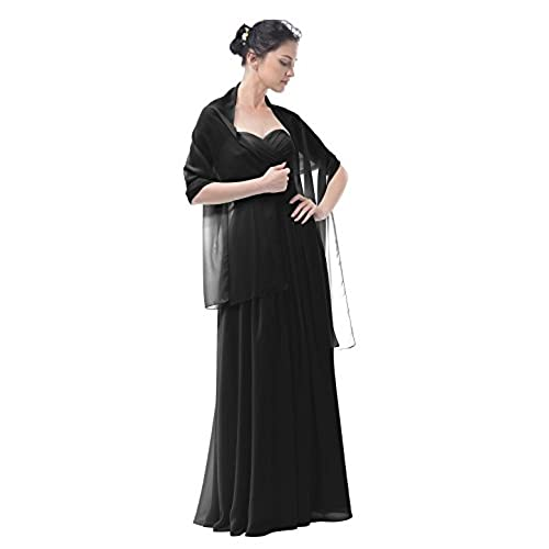 Shawls and Wraps For Evening Dresses: Amazon.com