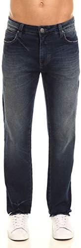 Calça Jeans Alex, Colcci, Masculino