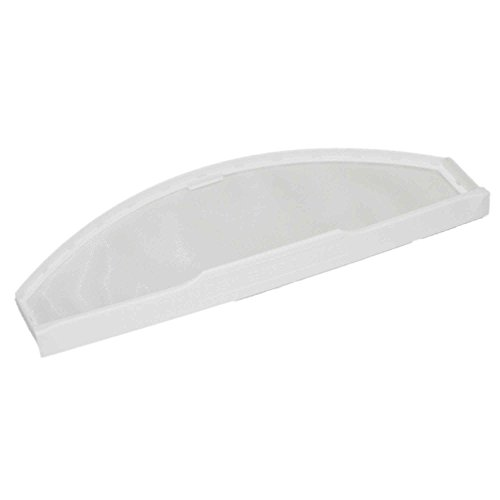 (53-0918 Compatible with WP53-0918 Dryer Lint Screen Filter For Maytag)