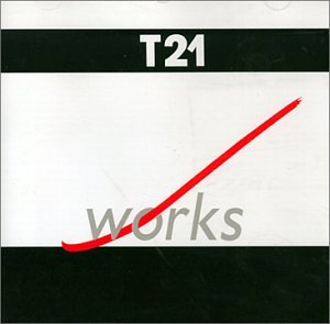 Works Trisomie 21 product image