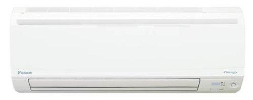 Daikin FTXS50J Unidad interior de - Aire acondicionado (220-240V, 50Hz, 31 dB, Montar en la pared, 360 m³/h, 402 m³/h, 10 kg): Amazon.es: Bricolaje y ...