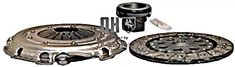 Kit de embrague para BMW E28 E30 E34 E36 E39 21211223546