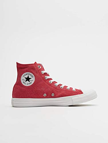 Chuck Sneakers Hi Star Taylor Converse All Uomo ZCWqTOwE5