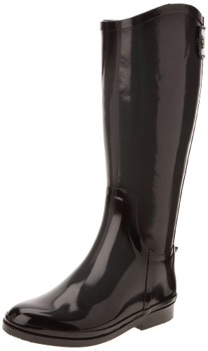 Gris Only Cavaliere Gris caucho mujer de Botas Be wOYZqgfg