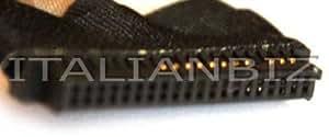 FLAT CABLE CABLE LCD PARA ORDENADOR PORTÁTIL ACER ASPIRE 2920 2920Z 50,4 X 405,022