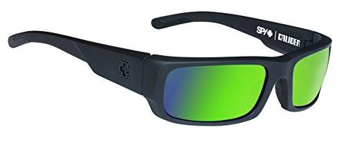 Action Optics Sunglasses - 6