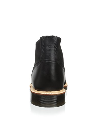 Army Black Dr Boots Aggy Women's Martens wPtq7tAH