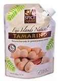 Tamarind Pulp - Tamarind Paste - 17.6 Oz/500 gm - Spice Perfection