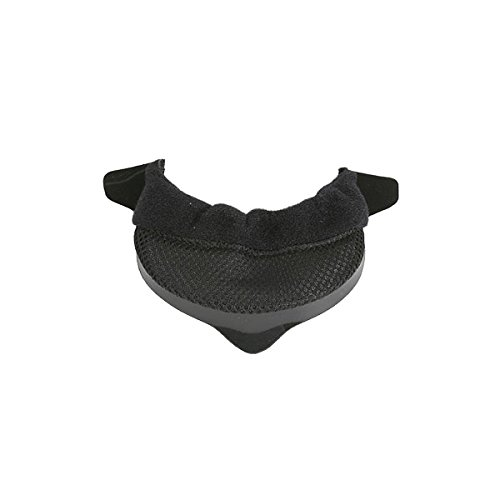 hjc-is-max-2-chin-curtain-motorcycle-helmet-accessories-m-c-one-size
