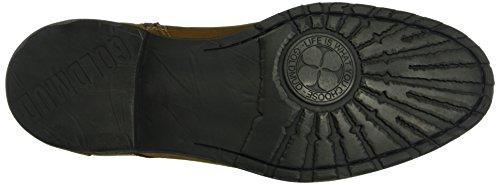 Goldmud Men's Kolpino Ankle Boots Mehrfarbig (Major Polvere) 7Z5Uu5j8lS