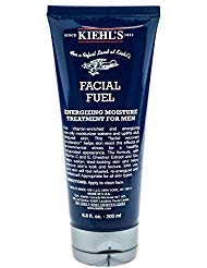 - Facial Fuel Energizing Moisture Treatment For Men 6.8 oz/200ml