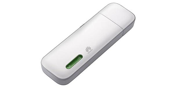 Amazon.com: Huawei E355 desbloqueado móvil HSPA + 21 Mbps ...
