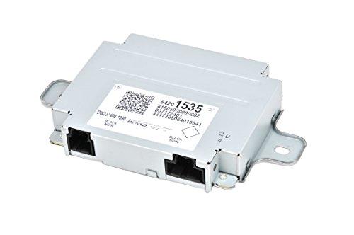 Price comparison product image ACDelco 84201535 GM Original Equipment Video Processing Module