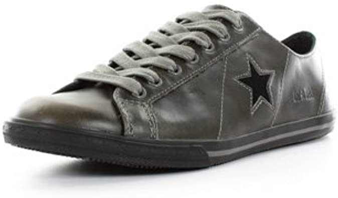 Converse One star pro low ox 118580, Baskets Mode Homme ...