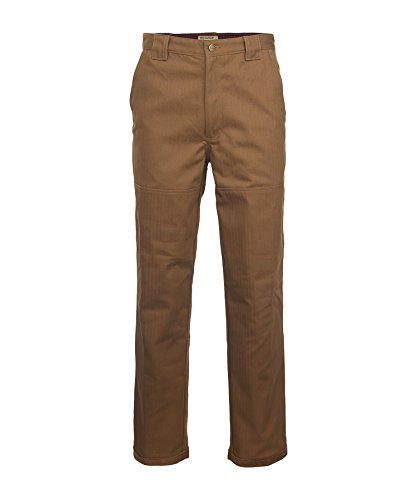 Upland Field Pants - 5