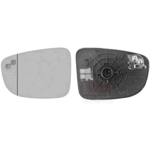 Van Wezel 2766837/Mirror Left