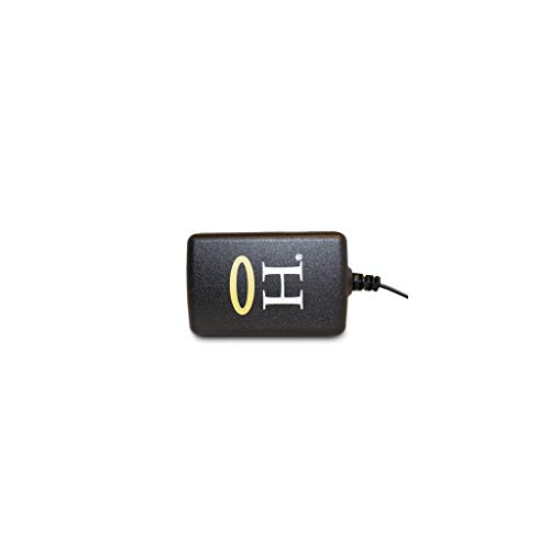 HALO Bolt Wall Plug AC Charge Adapter for HALO Bolt 57720 and HALO Bolt ACDC 58830 Portable UL Approved