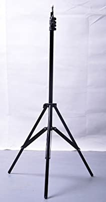 Neewer Photography Light Stand