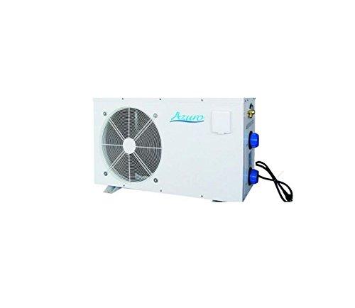 0892739 HydroPro 22-22kW Swimming Pool Heat Pump