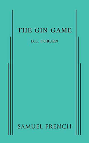 The Gin Game ()