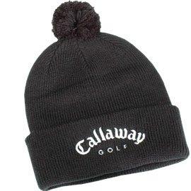 Callaway Golf Bobble Hat  Amazon.co.uk  Sports   Outdoors bdd5fc35f31