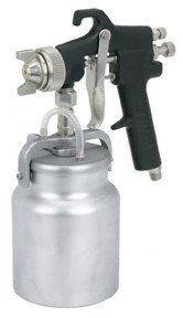 Central Pneumatic Automotive / Industrial Air Paint Spray...