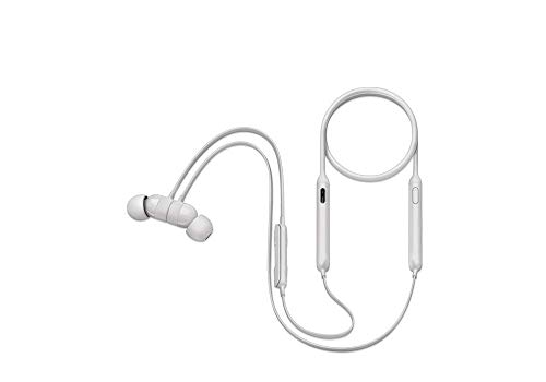 BeatsX-Earphones-Satin-Silver