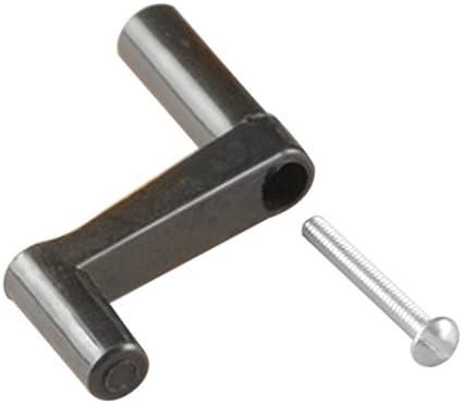 1 RV Designer H701 Plastic Window Crank Handle