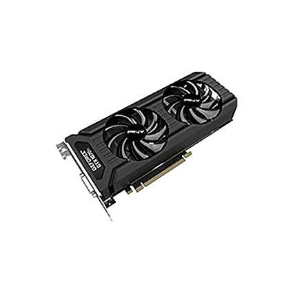 Amazon.com: PNY GeForce GTX 1070 Ti Graphic Card - 1.61 GHz ...
