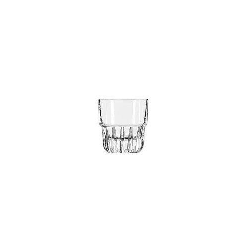 Libbey 15431 Everest 5 Ounce Juice Glass - 36 / CS by Libbey