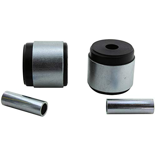(Whiteline W91379 Rear Differential Support Bushing)