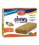 Enjoy Life Foods Sunbutter Crunch Snack Bar Gluten Free 5 Oz (Pack of 6)