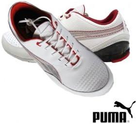 basket puma hommes 46