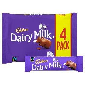original-cadbury-dairy-milk-chocolate-bar-pack-dairy-milk-chocolate-bars-imported-from-the-uk-englan