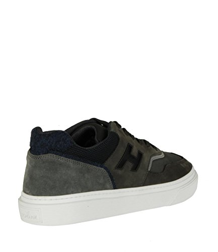 Hogan Sneakers H340 Uomo Mod. HXM3400J270