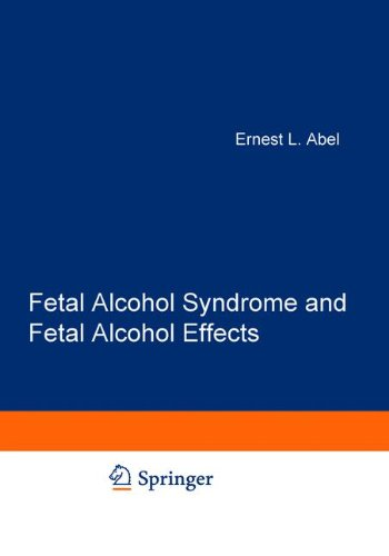Fetal Alcohol Syndrome and Fetal Alcohol Effects