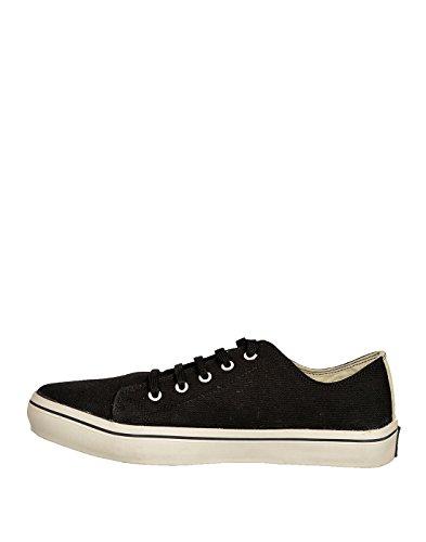 duke canvas shoes