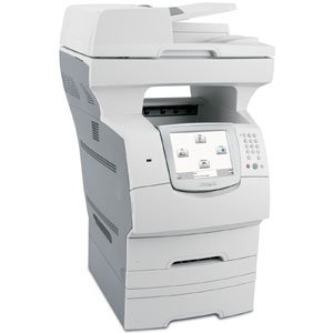 LEXMARK X642E PRINTER WINDOWS 8 X64 DRIVER DOWNLOAD
