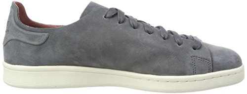 Gris 000 Chaussures W De Smith Fitness Nuud aerorr Adidas gricin gricin Stan Femme 7xpFff