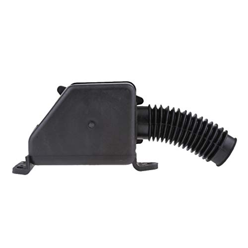 Flameer New Engine Air Cleaner Filter Box for GY6 150 150cc 157QMJ ATV Quad Scooter 4 Wheeler Buggy