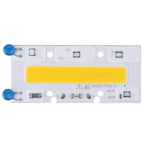 Buy 10Mm Led Lights in US - 9