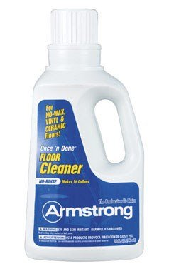 Home Care LABS 330124 32 oz Concentrated Floor Cleaner