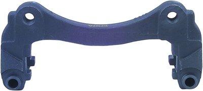 Caliper Mounting Bracket - A1 Cardone 14-1002 Brake Caliper Bracket